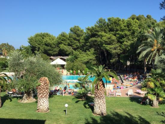 Villaggio Giardini D'Oriente: photo0.jpg