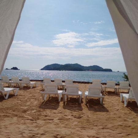 Bilde fra Azul Ixtapa Grand Spa & Convention Center