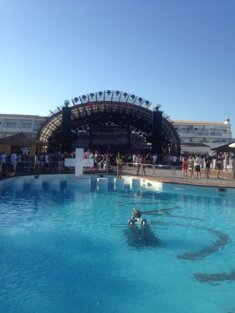 Ushuaïa Ibiza Beach Hotel: photo0.jpg
