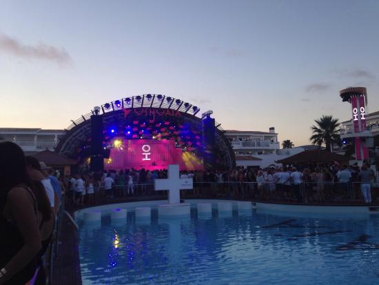 Ushuaïa Ibiza Beach Hotel: photo2.jpg