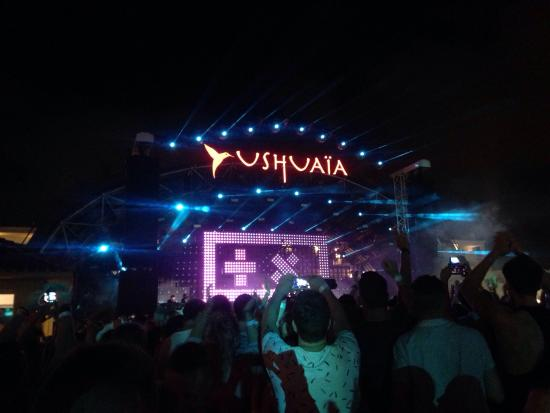 Ushuaïa Ibiza Beach Hotel: photo3.jpg