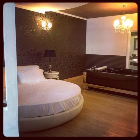 Hotel Canestro: photo0.jpg