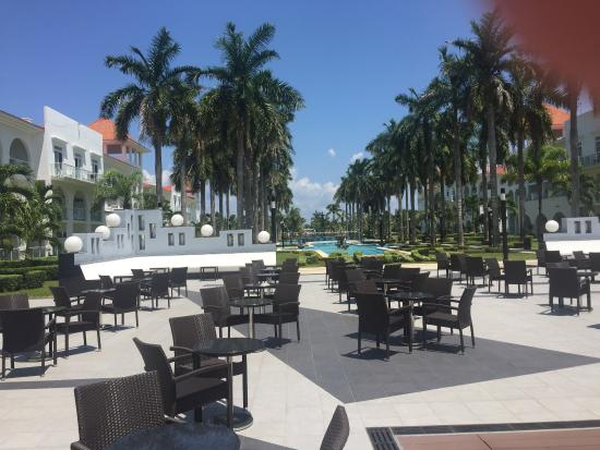 Hotel Riu Palace Mexico: photo1.jpg