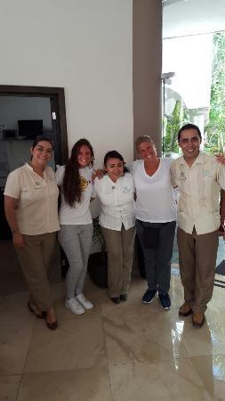 Hacienda Paradise Boutique Hotel by Xperience Hotels: La vacanza più bella 😊