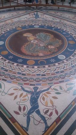 Sistine Chapel: СК 2