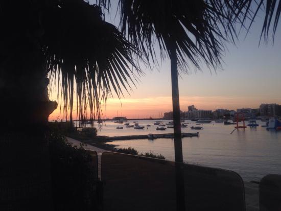 O Beach Ibiza: photo2.jpg