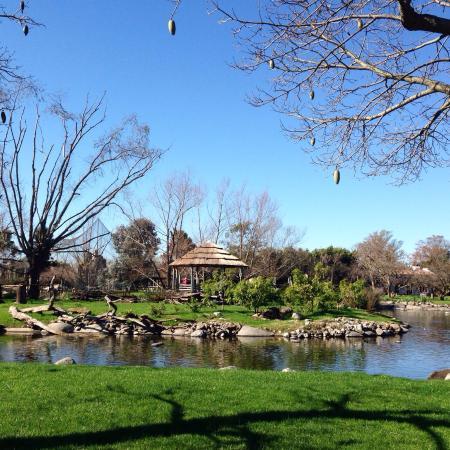 Temaiken Biopark: photo1.jpg