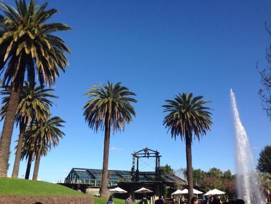 Temaiken Biopark: photo2.jpg