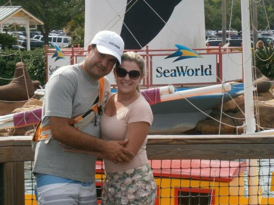 SeaWorld Orlando: photo0.jpg