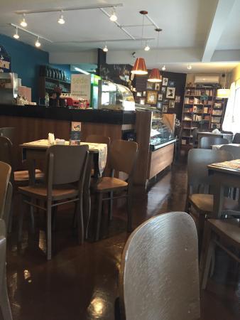 Monsieur Café: photo0.jpg