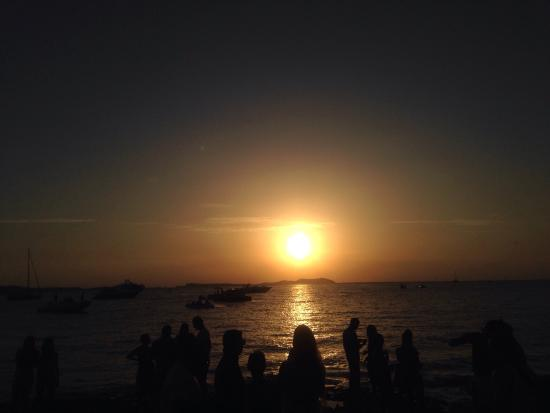 Cafe Mambo: photo4.jpg