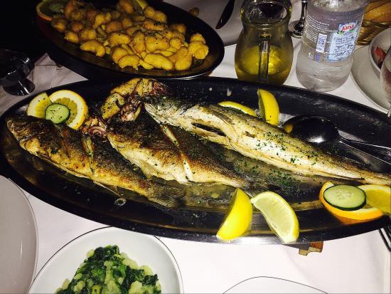 Restaurant IVA: photo0.jpg