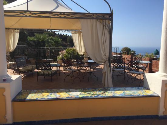 Hotel Villa Angela: photo9.jpg