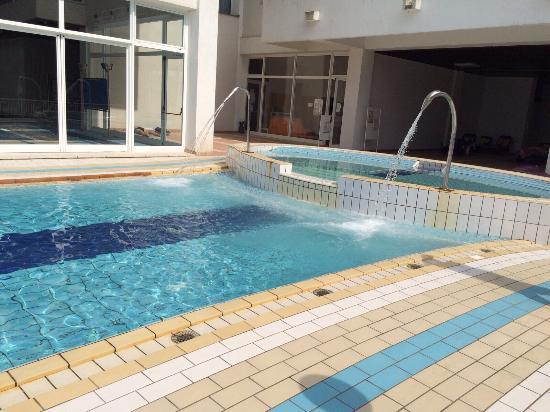Brioni Hotel: photo0.jpg