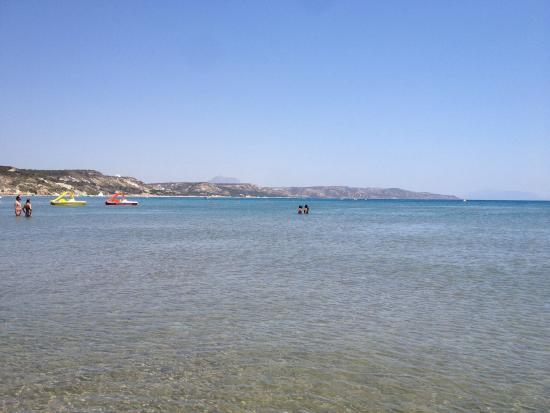 Paradise Beach: photo1.jpg
