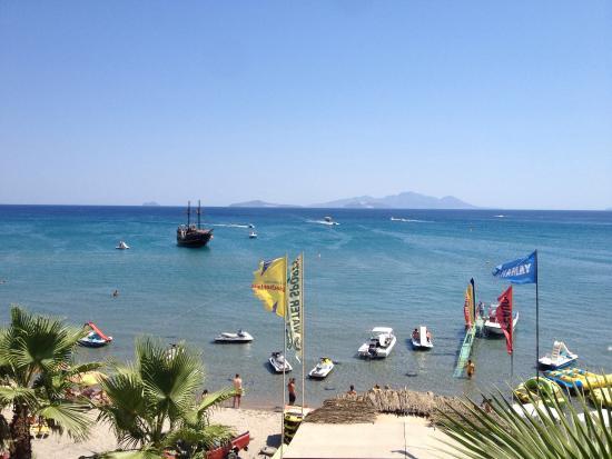 Paradise Beach: photo3.jpg