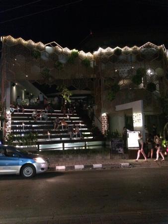 Char Char Bar & Grill: photo9.jpg