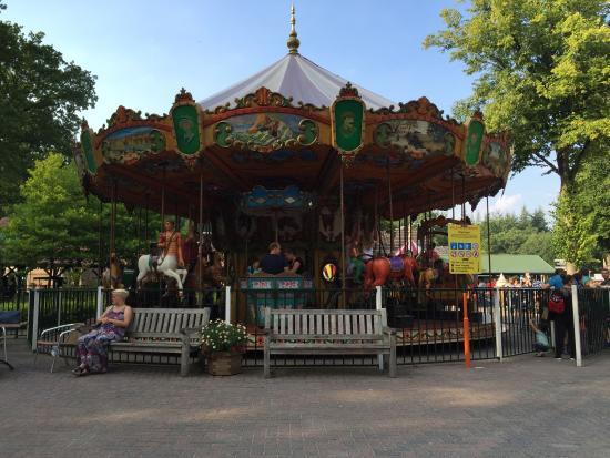Drouwenerzand Attractiepark: photo3.jpg