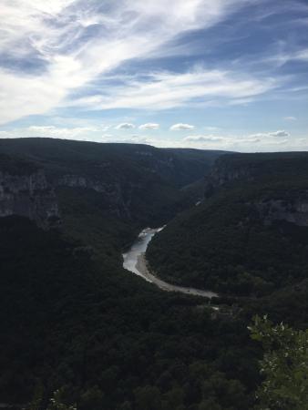 Gorges de l'Ardèche: photo0.jpg
