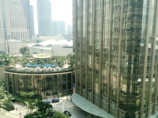 Bilde fra Impiana KLCC Hotel Kuala Lumpur