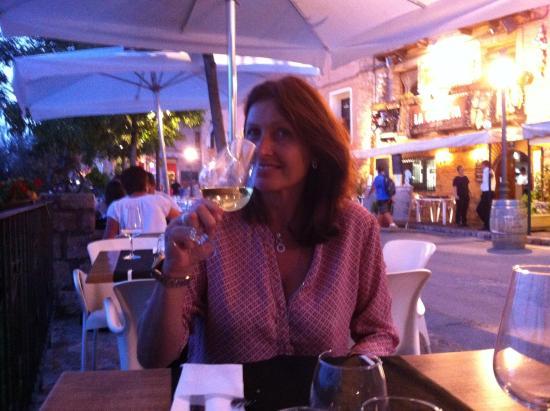 Bilde fra Restaurante La Marmita