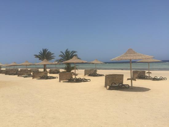 Paradise Club Shoni Bay Resort: photo0.jpg