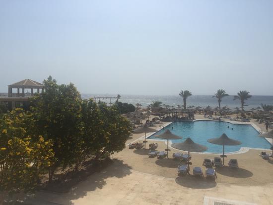Paradise Club Shoni Bay Resort: photo1.jpg