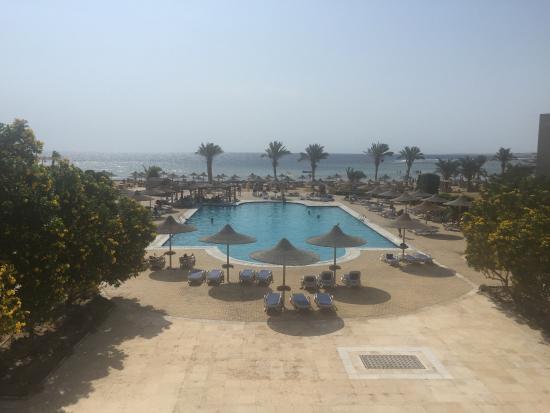 Paradise Club Shoni Bay Resort: photo2.jpg