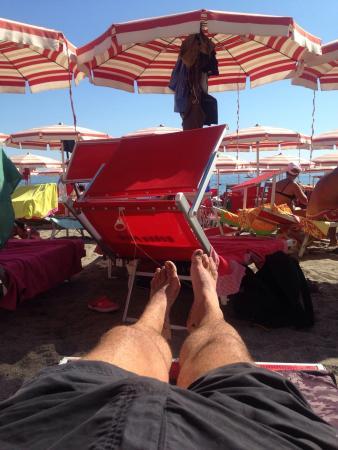 Bagni Rosso Peru: photo0.jpg