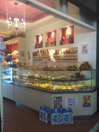 Mama's Little Bakery: photo0.jpg