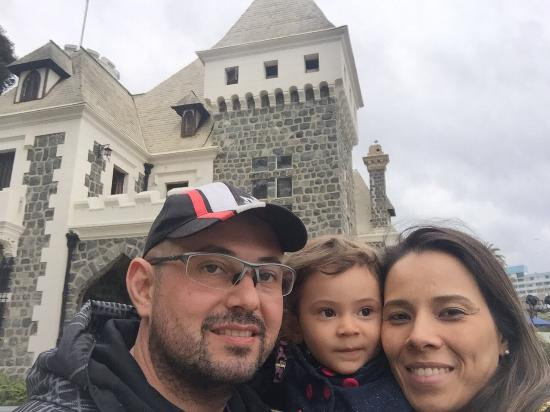 Castillo del Mar: photo0.jpg