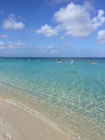 The Ritz-Carlton, Grand Cayman: photo0.jpg