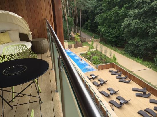 Aqua Sana Woburn Forest: photo4.jpg