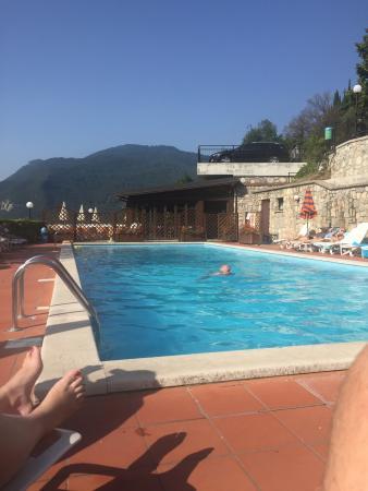 Hotel la Rotonda: photo1.jpg