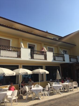 Hotel la Rotonda: photo2.jpg