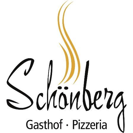 Pizzeria Schoenberg: Pizzeria Schönberg