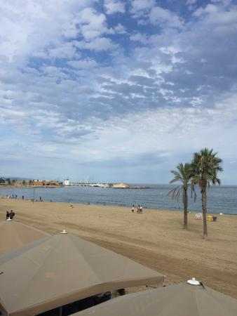 El Puerto de Barcelona: photo4.jpg