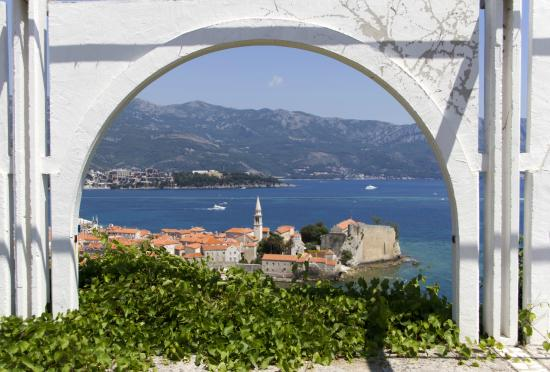Tours by Milo: Budva