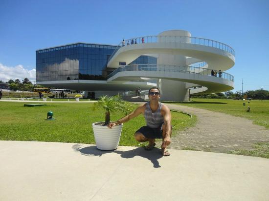 Estação Cabo Branco – Ciência, Cultura & Artes: estação ciência