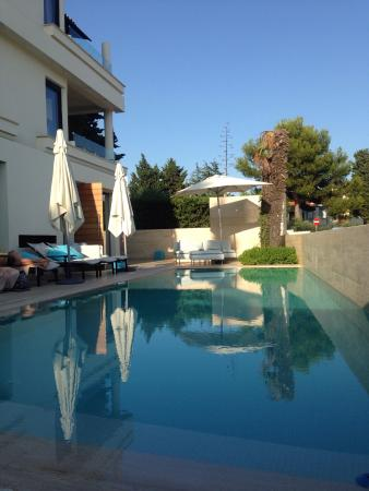 Hotel Valsabbion: photo0.jpg