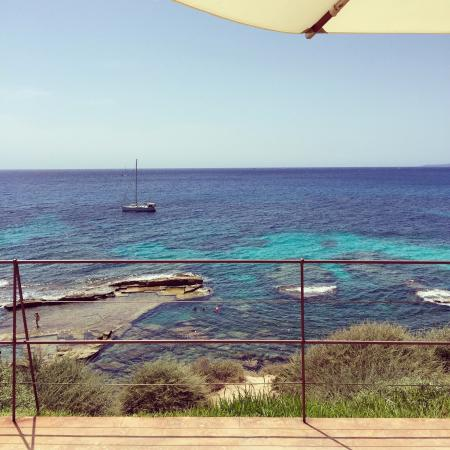 Mhares Sea Club: photo1.jpg