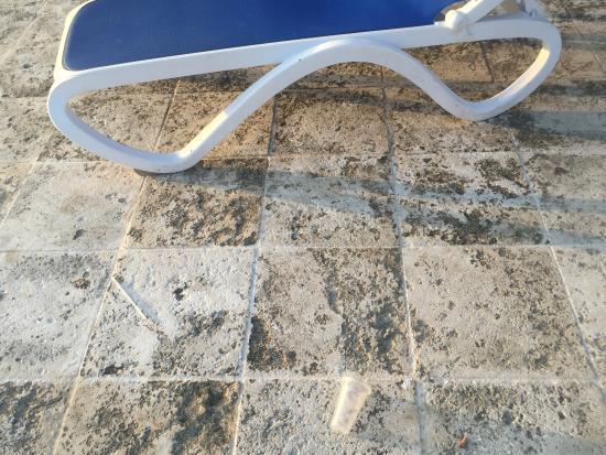 Melia Cayo Santa Maria: photo8.jpg