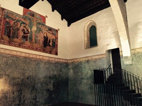 Reial Monestir de Santa Maria de Pedralbes: photo6.jpg