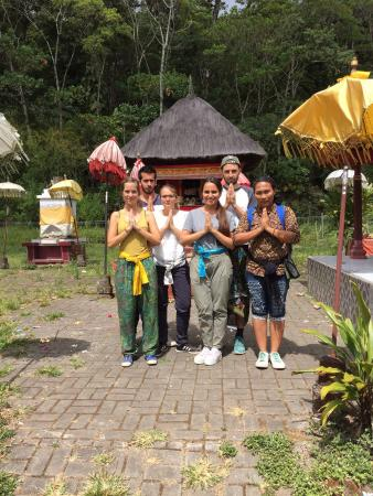 Bali Must Be Crazy: photo1.jpg