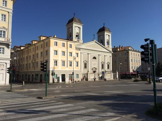 Chiesa di San Nicolò dei Greci: photo0.jpg