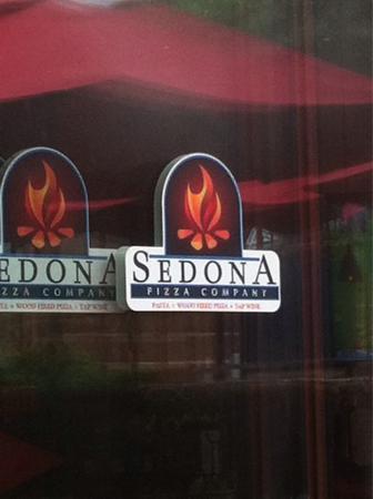 Sedona Pizza Company: photo1.jpg