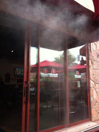 Sedona Pizza Company: photo3.jpg