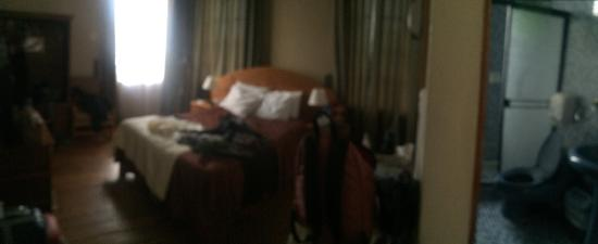 Don Bosco Hotel: photo0.jpg