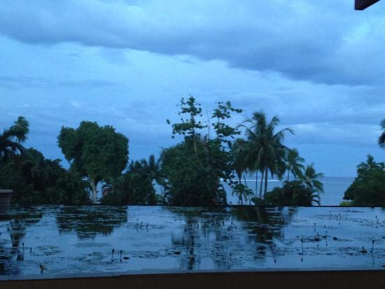 Le Meridien Tahiti: photo0.jpg