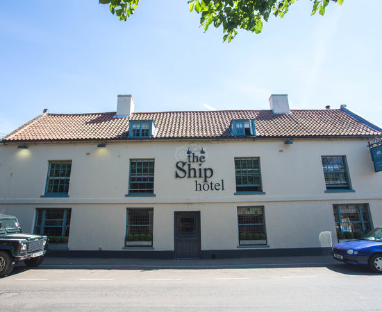 The ship hotel updated 2018 b b reviews price for Best boutique hotels east anglia